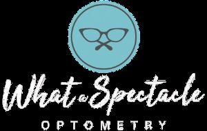 Rancho Mission Viejo CA Eye Doctor